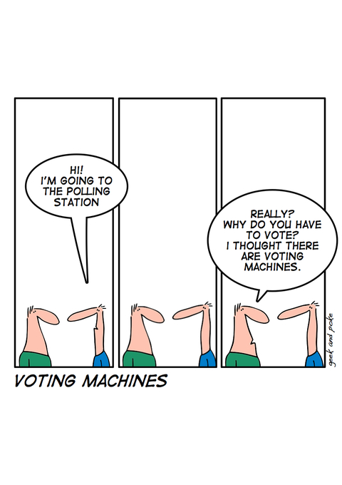 geek&poke-voting_machines