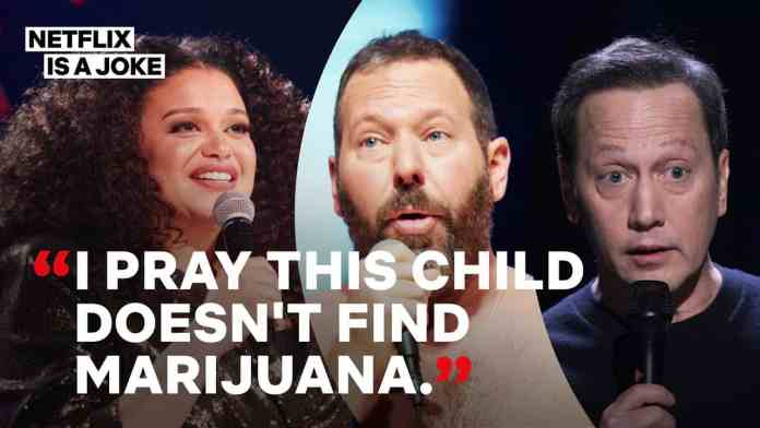 STAR WARS: THE HIGH REPUBLIC – Launch Trailer Released