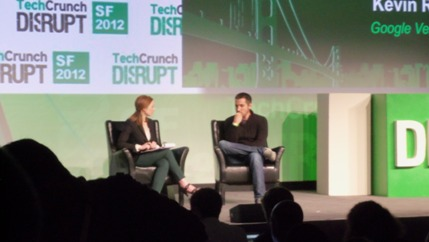TechCrunch-Disrupt-17