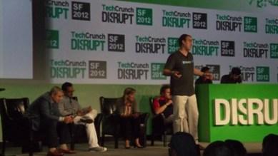 TechCrunch-Disrupt-23