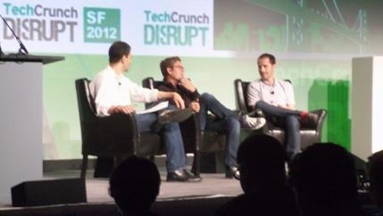 TechCrunch-Disrupt-38