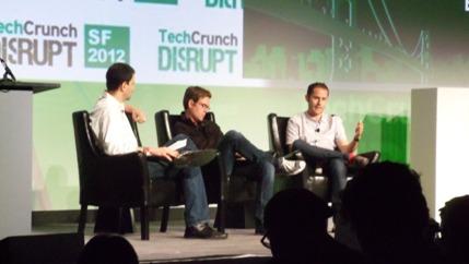 TechCrunch-Disrupt-40