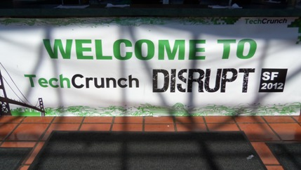 TechCrunch-Disrupt-50