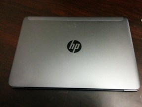 HP Elitebook 1040 Folio G1