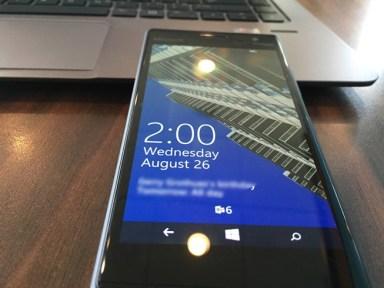Lumia-735-6