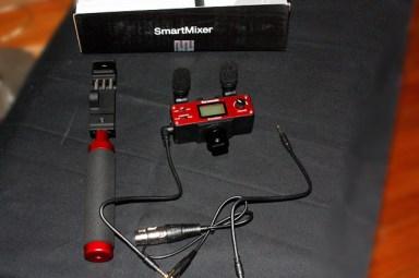 Saramonic-smartmixer-4