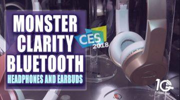 monster-headphones