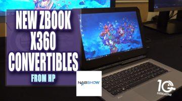 hpzbookx360