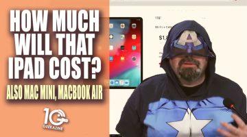 ipad-cost