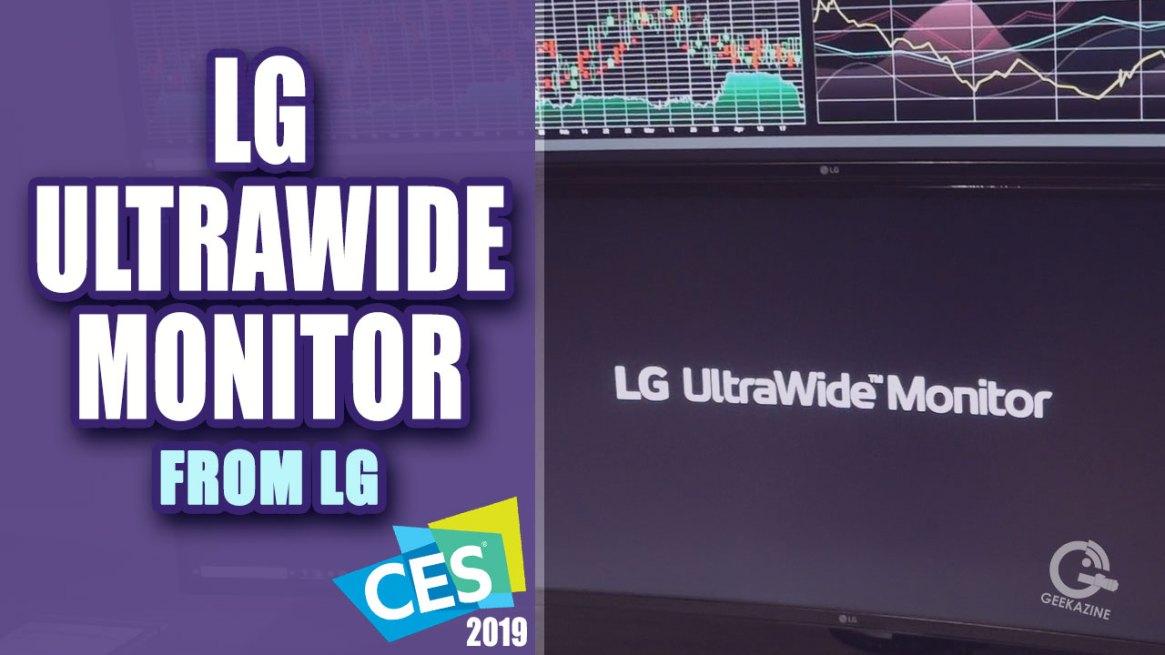 lg-ultrawide