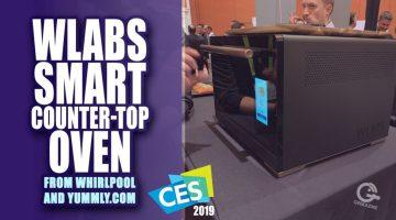 wlabs-countertop-oven