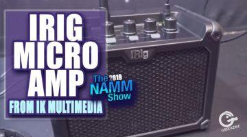 ik-micro-amp