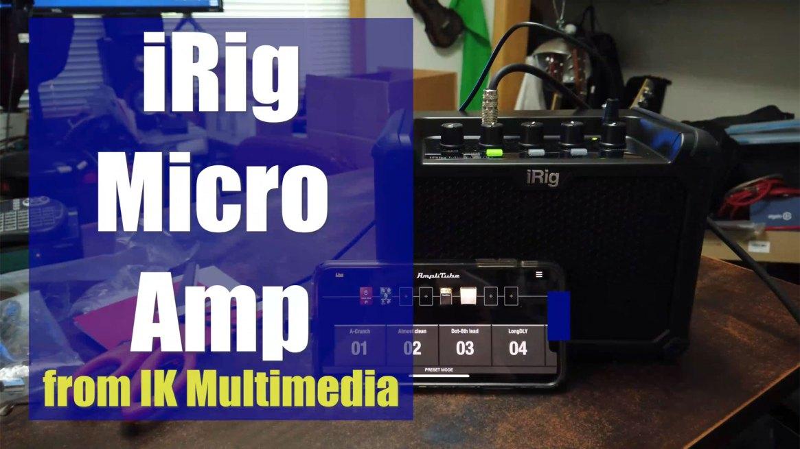 irig-micro