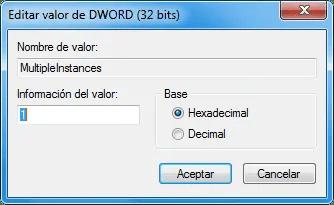 CLUBIC TÉLÉCHARGER MSN7.5