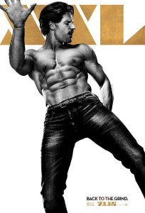 Magic-Mike-XXL-Character-Posters