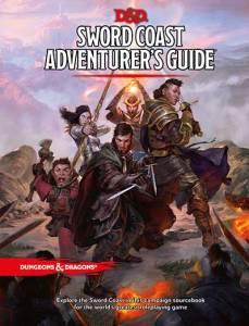 Sword-Coast-Adventure-Guide-Cover-Image