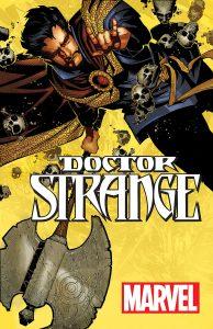 Doctor-Strange-1-Cover-dbedd