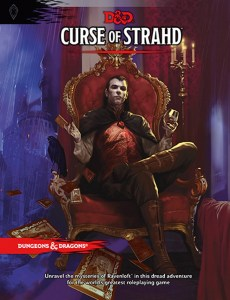 curse-of-strahd-166238