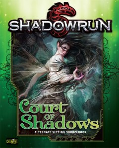 courtofshadows