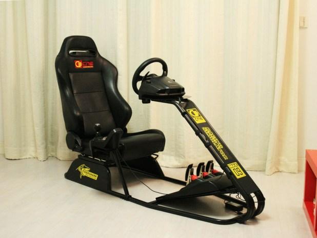 CNE Racing