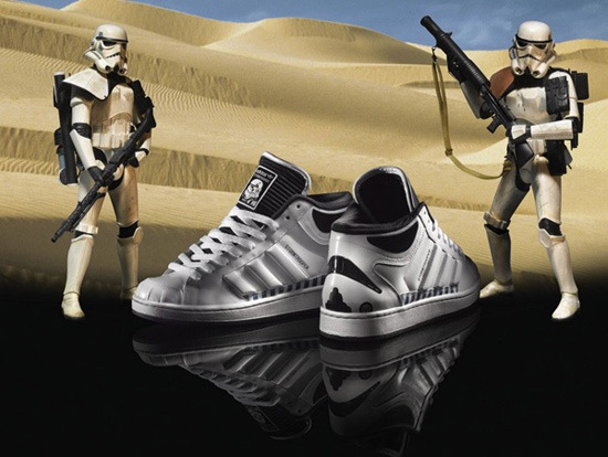 adidas sand