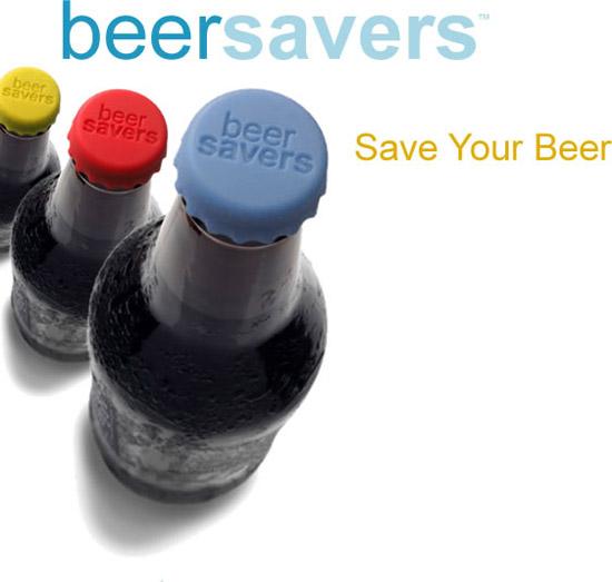 beer_saver