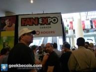 Fanexpo_canada_2010_30