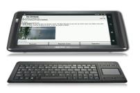 archos_tablet_2