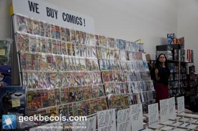 comic_montreal_86
