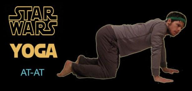 yoga_atat