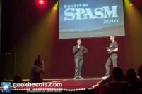 spasm-2010-30