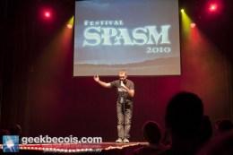 spasm-2010-34