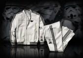 star_wars_adidas_2011 (18)