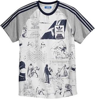 star_wars_adidas_2011 (20)