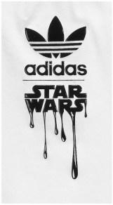 star_wars_adidas_2011 (47)