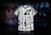 star_wars_adidas_2011 (5)