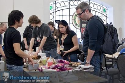 geekfest_montreal_2011_37