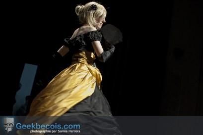 geekfest_montreal_2011_48