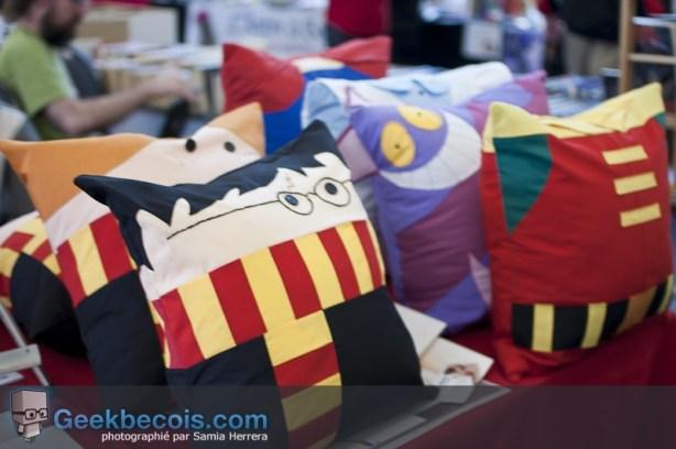 geekfest_montreal_2011_61