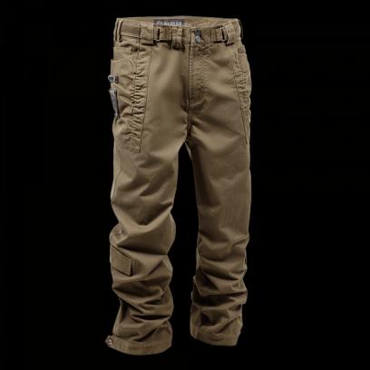 metal_gear_clothing (2)