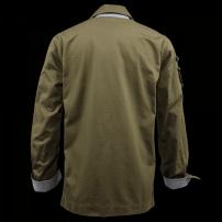 metal_gear_clothing (5)