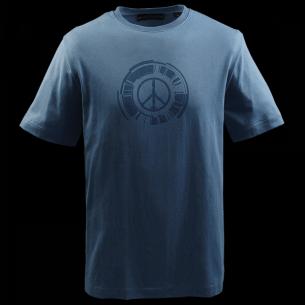 metal_gear_clothing