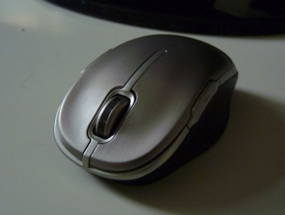HP_WIFI_Mobile_mouse_2