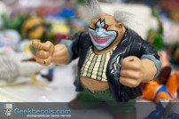 Montreal_toycon-juin-2011_15