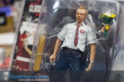 Montreal_toycon-juin-2011_20