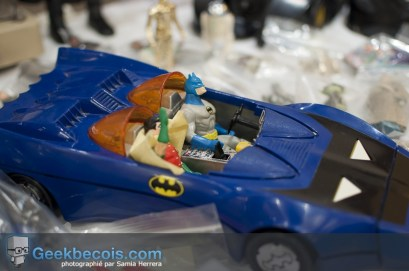 Montreal_toycon-juin-2011_23