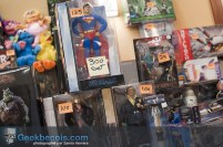Montreal_toycon-juin-2011_3