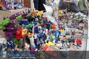 Montreal_toycon-juin-2011_33