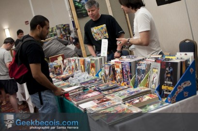Montreal_toycon-juin-2011_45