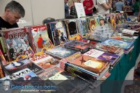 Montreal_toycon-juin-2011_46